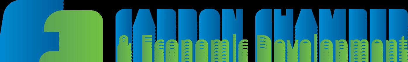 Carbon County logo