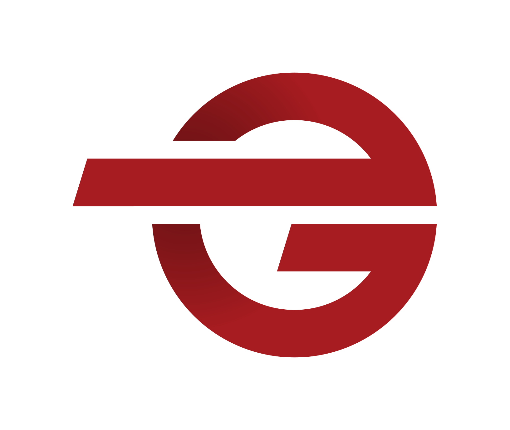 Greater Edmonton logo