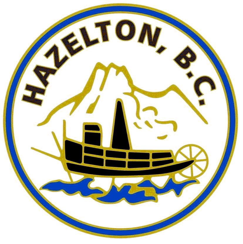 Hazelton