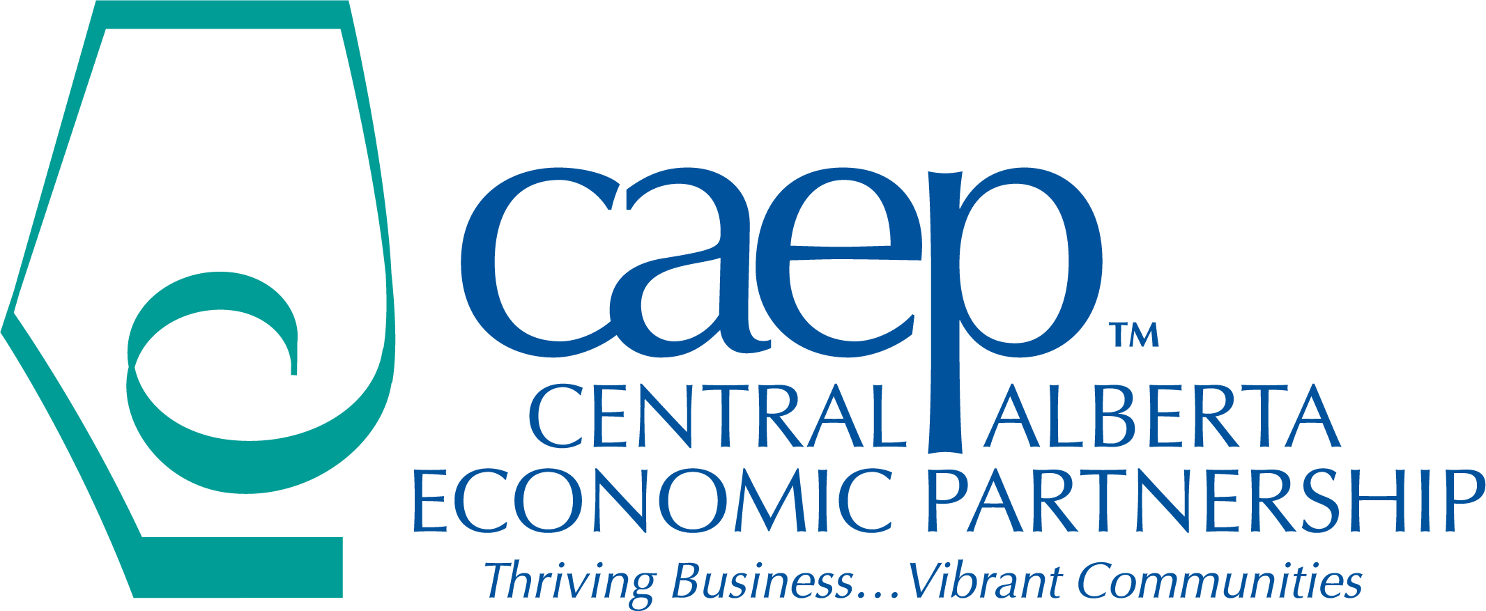 Central Alberta Economic Region