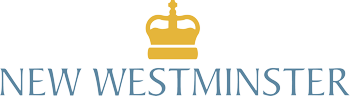 New Westminster logo
