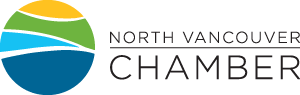 Economic Partnership North Vancouver