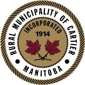 Rural Municipality of Cartier