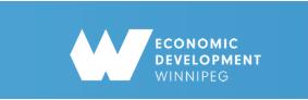 Partners & Links Logo