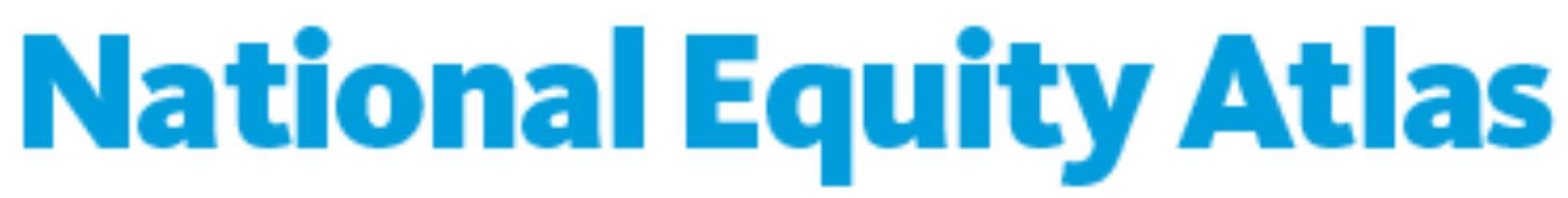 National Equity Atlas Logo