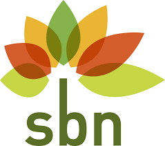 Sustainable Business Network of Greater Philadelphia Logo