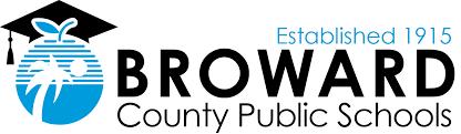 Broward County Public Schools (BCPS) Logo