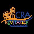 Fort Lauderdale Community Redevelopment Agency (CRA) Logo