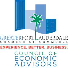 Greater Fort Lauderdale Chamber of Commerce (GFLCC) Logo