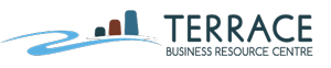 Terrace Business Resource Center Logo