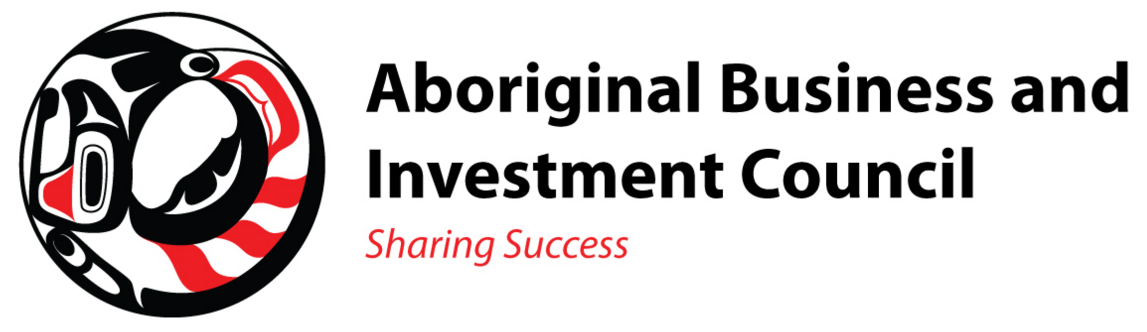 Aboriginal Business and Investment Council Logo