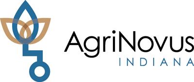 AgriNovus Logo