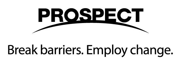 Rockyview Employment Services Logo