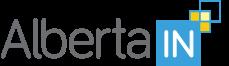 AlbertaIN Logo