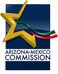 Additional Resource Logo