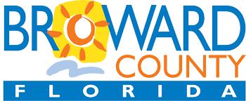 Broward County Office of Economic and Small Business Development (OESBD) Logo