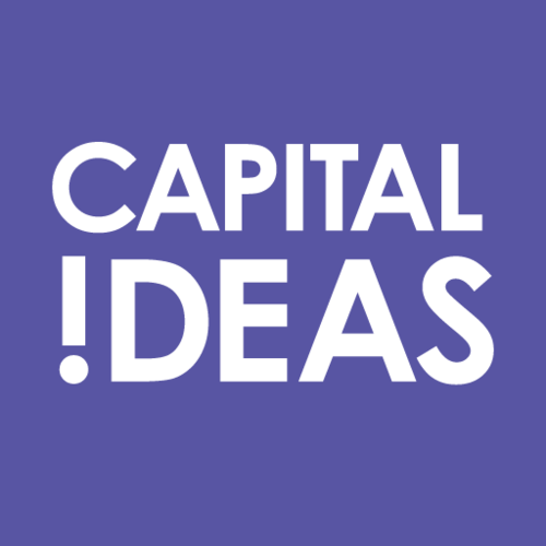 Capital Ideas Logo