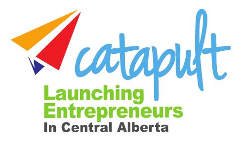 Catapult Entrepreneurs Logo