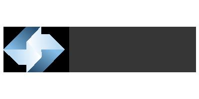 Connectica Logo