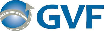 GVF-TMA Logo
