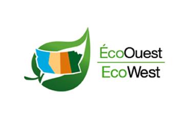 Eco-West Logo