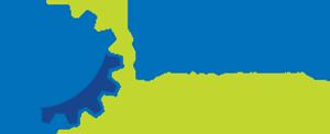 Indiana SBDC Logo