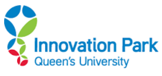 Innovation XL Logo