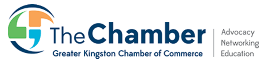 Greater Kingston Chamber of Commerce Logo