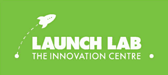 Launch Lab Logo