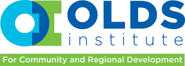 The Olds Institute Logo