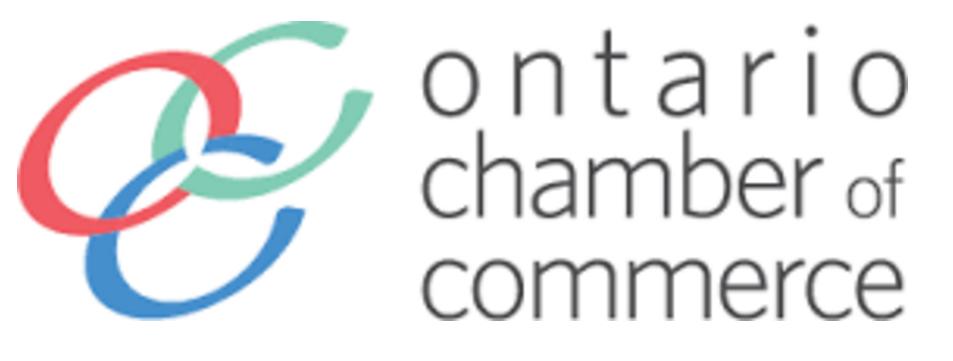 Additional Resource Logo