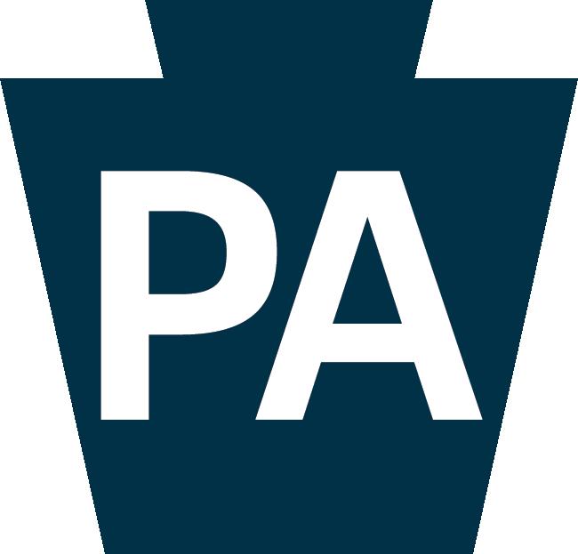 PA Smart Logo