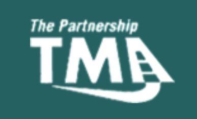 The Partnership TMA Logo