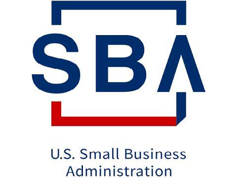 SBA of Eastern Pennsylvania Logo