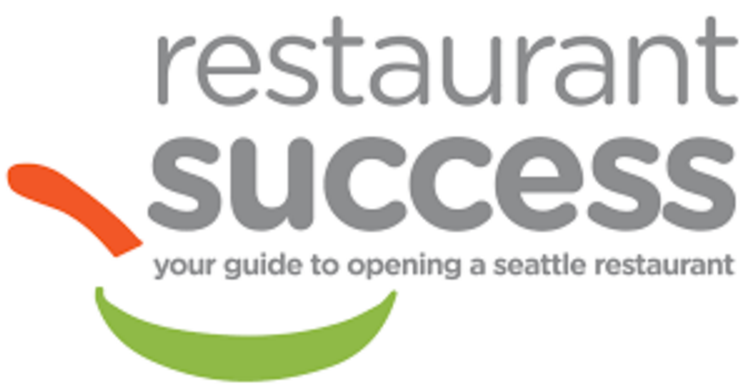 Restaurant Success Logo