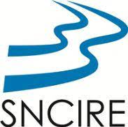 Skeena Nass Centre for Innovation in Resource Economics (SNCIRE) Logo