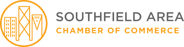 Southfield Area Chamber of Commerce Logo