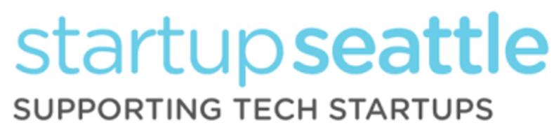 StartupSeattle Logo