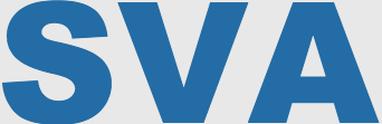 SEWN SEPA Logo