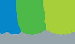 TEC Edmonton Logo