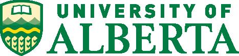 University of Alberta – Venture Mentoring Service Logo