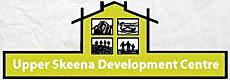 Upper Skeena Development Centre Society Logo