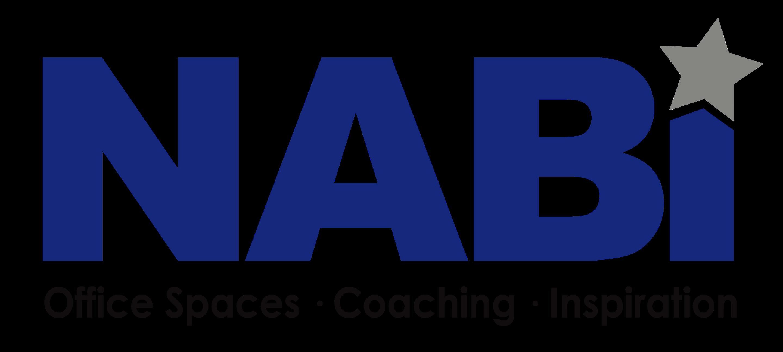 NABI Logo