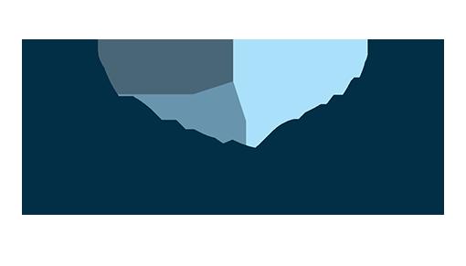 The Data Center Logo