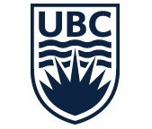 University of British Columbia, Okanagan Logo